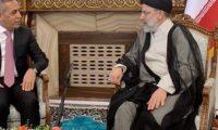 قاسم مصلح أطلق رصاصة الرحمة على الحكومة والقضاء العراقي