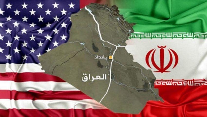 أمريكا باعت العراق لـ«إيران».. وباعت أفغانستان لـ«طالبان»