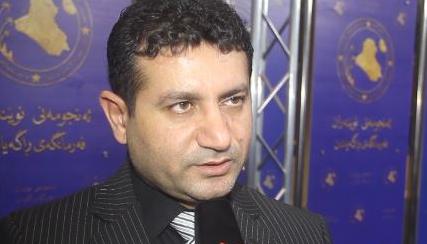 """ائتلاف المالكي:لن نصوت على قائمة السفراء """"الإرهابيين"""" الجدد!!"""