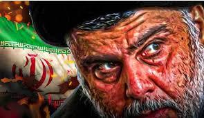أنقذوا نشطاء الرأي في العراق من إرهاب الميليشيات
