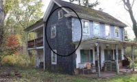 اشتريا منزلا بسعر مميز.. فكانت المفاجأة