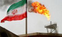 الولايات المتحدة تمدد إعفاء العراق من شراء الطاقة من إيران لمدة 4 اشهر إضافية