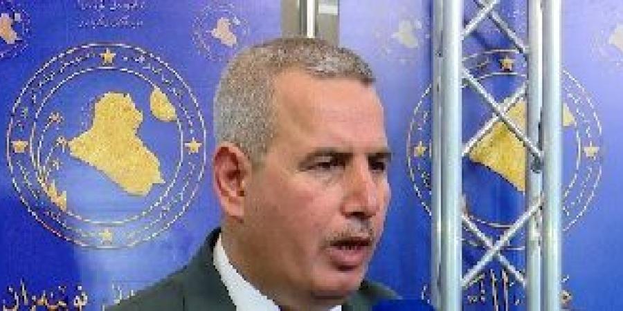 المالية النيابية:لا يمكن للوزارات اطلاق التعيينات دون موافقة مجلس الخدمة الاتحادي