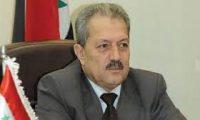 الأسد يكلف العرنوس بتشكيل الحكومة السورية الجديدة