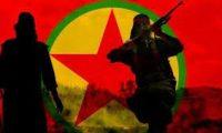 في عراق الفوضى,,مرشحين للانتخابات مرتبطين بحزب العمال الكردستاني الإرهابي عن دائرة سنجار