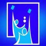 مفوضية الانتخابات تبلغ عن فقدان موظف بحوزته بيانات انتخابية غربي بغداد