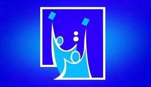 مفوضية الانتخابات:توزيع ( 14 )مليون بطاقة بايومترية من أصل( 17 ) مليونا