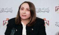الأردن يؤكد على أهمية تعزيز التعاون الاقتصادي مع العراق