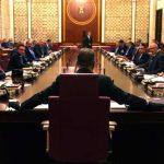 الاقتصاد النيابية:حكومة الكاظمي عاجزة عن إعادة الأموال المنهوبة من العراق