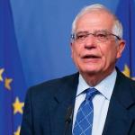 الاتحاد الأوروبي:لا خيار أمامنا سوى التحاور مع طالبان