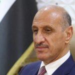 درجال يفوز برئاسة اتحاد كرة القدم