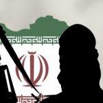 الارهاب الذي إنطلق من طهران