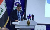 وزير الموارد المائية:إيران ما زالت تقطع المياه عن العراق خلافا للقانون الدولي