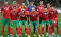 المنتخب المغربي يتأهل إلى الدور النهائي من التصفيات الإفريقية لمونديال قطر