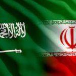 ماسر تهافت حکومة رئيسي لتحسين العلاقات مع السعودية؟