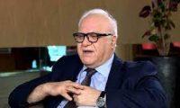 """صالح يحذر من """"التخمة النفطية""""وانعكاسها السلبي على الموازنات العراقية"""