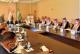 العراق والسعودية يؤكدان على تعزيز التعاون في مجال الطاقة والاستثمار