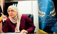 حزب إيراني جديد يرفض النتائج الانتخابية