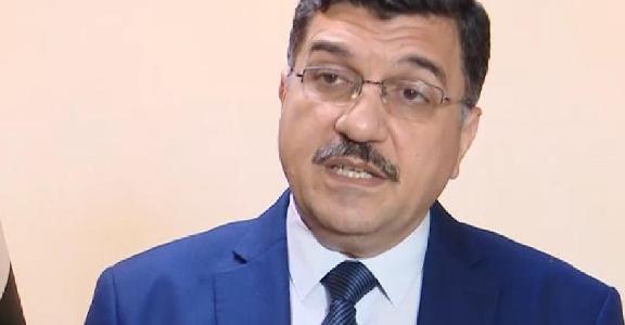 وزير الموارد المائية:إيران ما زالت مصرّة على قطع المياه عن العراق وتركيا استجابت لحصتنا العادلة