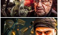 المالكي والصدر وصراع الكتلة الكبرى والخاسر العراق وشعبه