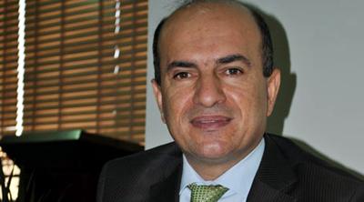 رئاسة البرلمان تتريث في طلب استجواب المالكي