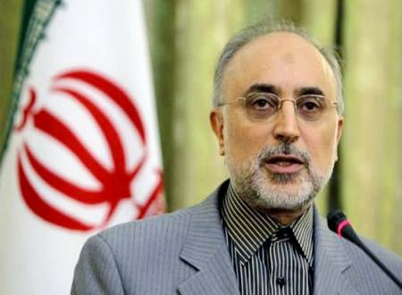 ترحيب ايراني بالعرض الامريكي بشأن الملف النووي