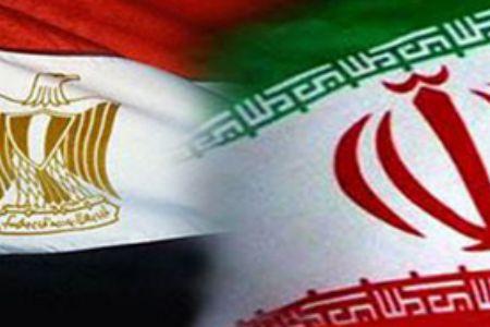 أول زيارة رئاسية ايرانية لمصر منذ عقود