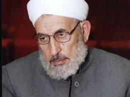 السعدي لحكومة المالكي :اتقوا الله في العراقيِّين