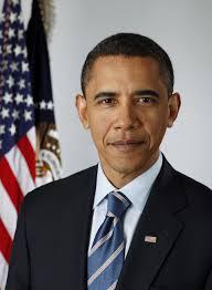 اوباما يلتقي بعباس في الأمم المتحدة لبحث السلام في الشرق الأوسط