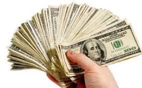 تقرير امريكي يؤكد ان الحرب ضد العراق وافغانستان كلفت الولايات المتحدة ستة ترليونات دولار