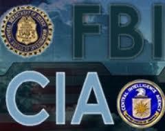 وثيقة لـ CIA : القاعدة في العراق تصنع غاز السارين وترسله الى المسلحين في سوريا