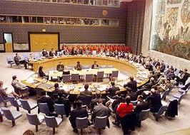 """مجلس الأمن يستلم تقرير """"كيماوي"""" سوريا اليوم"""