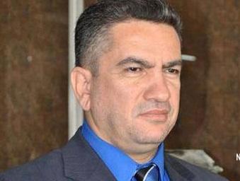 الزرفي:العبادي لم يرشح لرئاسة الوزراء