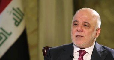 الفايز:العبادي رفض إقالة القيادات الأمنية في البصرة