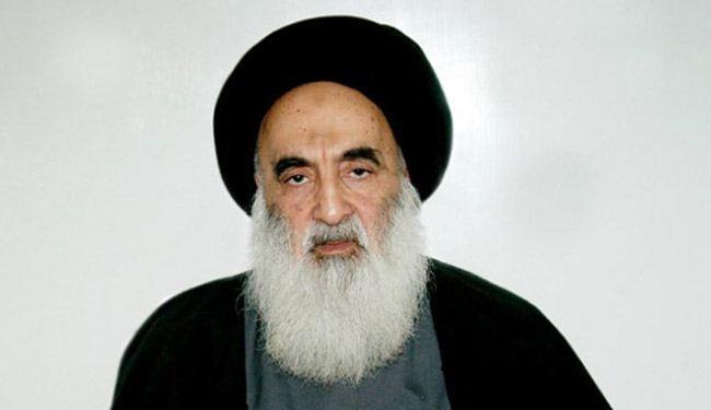 صاحب القرار الأول في العراق:رئيس الحكومة القادمة من تنطبق عليه شروطنا