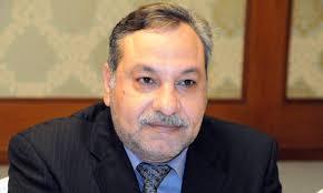 التيار الصدري:السيستاني من يختار رئيس الحكومة القادمة!
