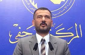 نائب:القوانين المهمة سترحل إلى الدورة البرلمانية القادمة