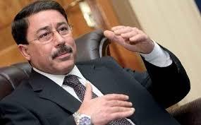 ماذا بعد البنك المركزي العراقي يدعم الارهاب ؟