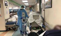 2.5 مليون أمريكي مصاب في الكورونا
