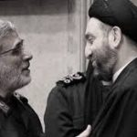 قاآني في زيارته الثانية للعراق لتأكيد المصالح الإيرانية في الحوار الأمريكي العراقي