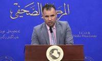 الطاقة النيابية تدافع عن بيع النفط العراقي مقابل (بصل) لدعم حزب الله اللبناني