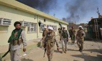 مستقبل العراق مفترق طرق أمّا الدولة أو اللا دولة ؟!!