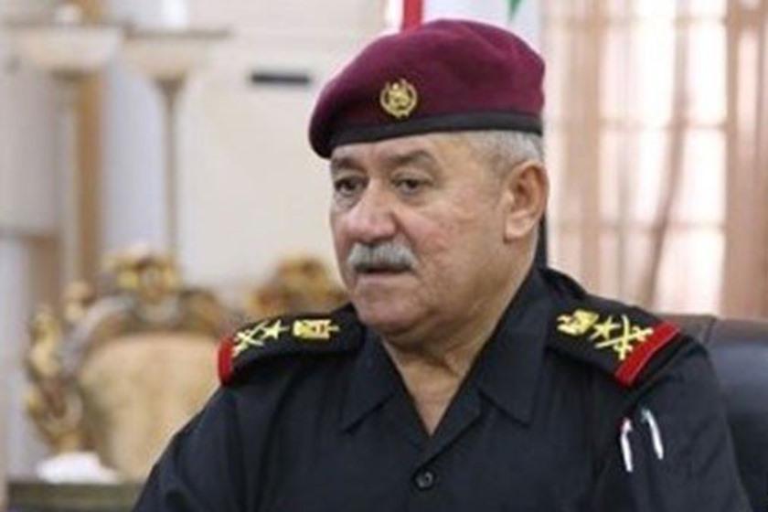 الأسدي رئيسا لجهاز الأمن الوطني – شبكة اخبار العراق
