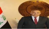 مصادر سياسية:مدير التقاعد الجديد المحاسب الشخصي لزعيم ائتلاف الوطنية