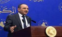 نائب:حكومة الكاظمي لم تعالج الأزمة الاقتصادية