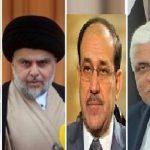 الخونة يتحالفون مجدداً للفوز بالانتخابات القادمة من أجل إيران