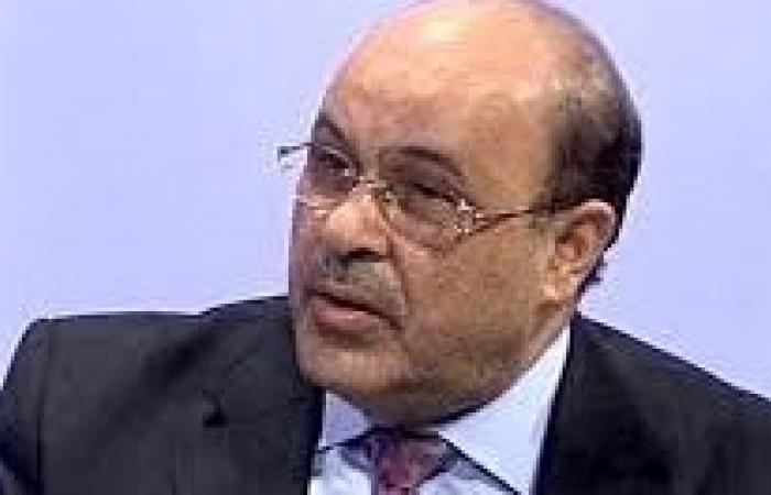 ائتلاف المالكي:سنمنع تمرير التعيينات الجديدة حال وصولها للبرلمان