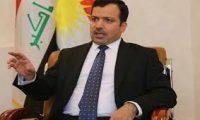 التغيير الكردية:وجود وثائق قضائية ومصرفية عن تهريب الأموال من قبل المتنفذين بمليارات الدولارات والإصلاح يبدأ بإعادتها