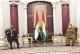 """اِتفاق الكاظمي مع حزب بارزاني برعاية أمريكية حول سنجار """" فتنة كبيرة"""""""