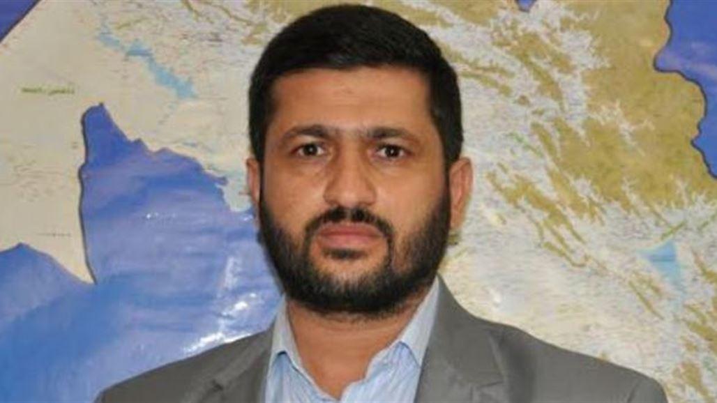 الإسلامية الكردستانية:القضاء في الإقليم تحت تأثير حزبي بارزاني وطالباني